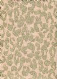 John Wilman Kristal Wallpaper JM2007-2 By Design iD For Colemans